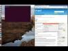 Embedded thumbnail for Konfigurasi Drupal 7 dengan Redis sebagai Cache System