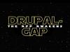 Embedded thumbnail for Membuat applikasi mobile menggunakan drupalgap dengan dengan drupal sebagai web service
